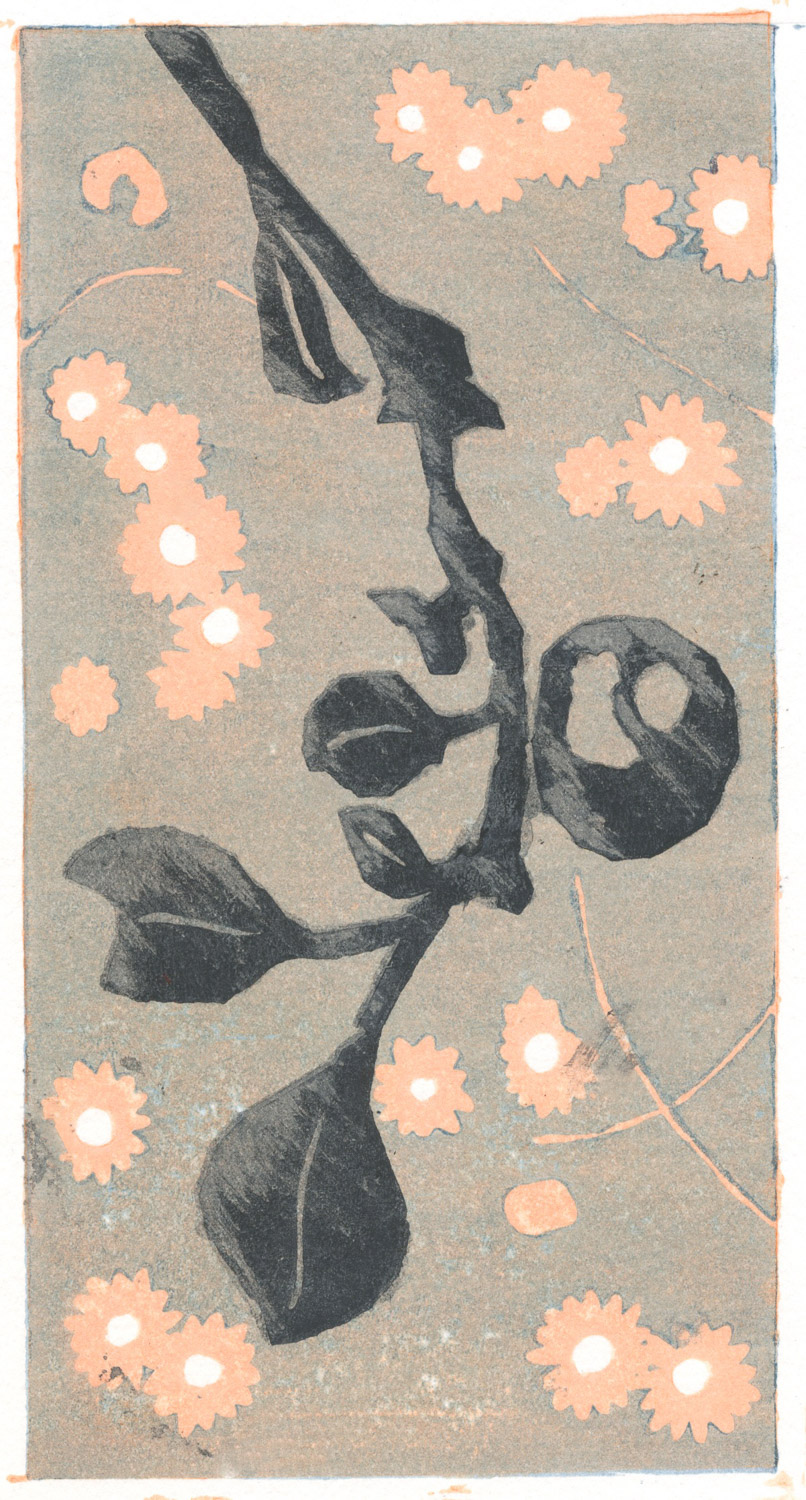apple_branch_II-japanese_woodblock