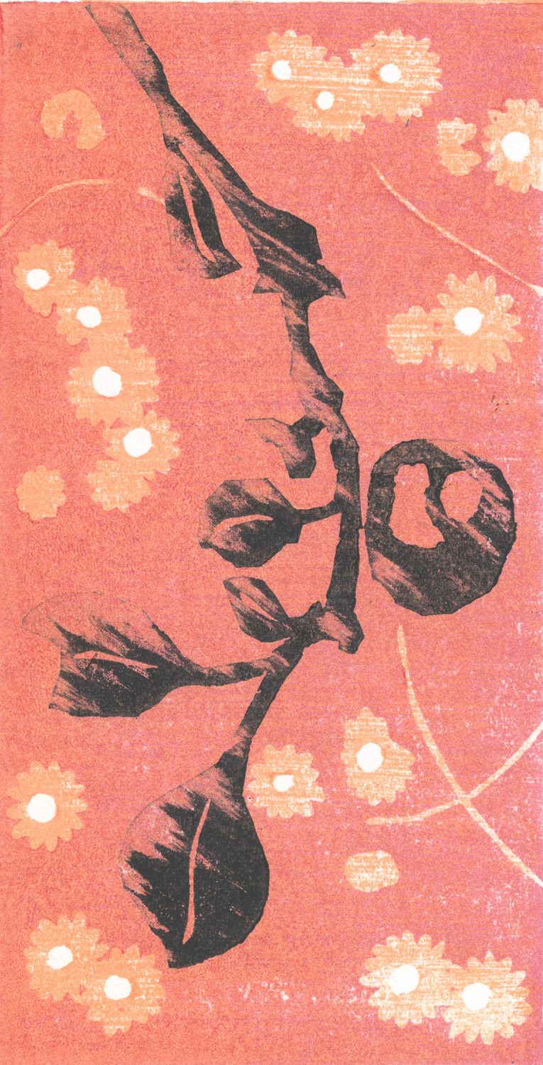 apple_branch-japanese_woodblock