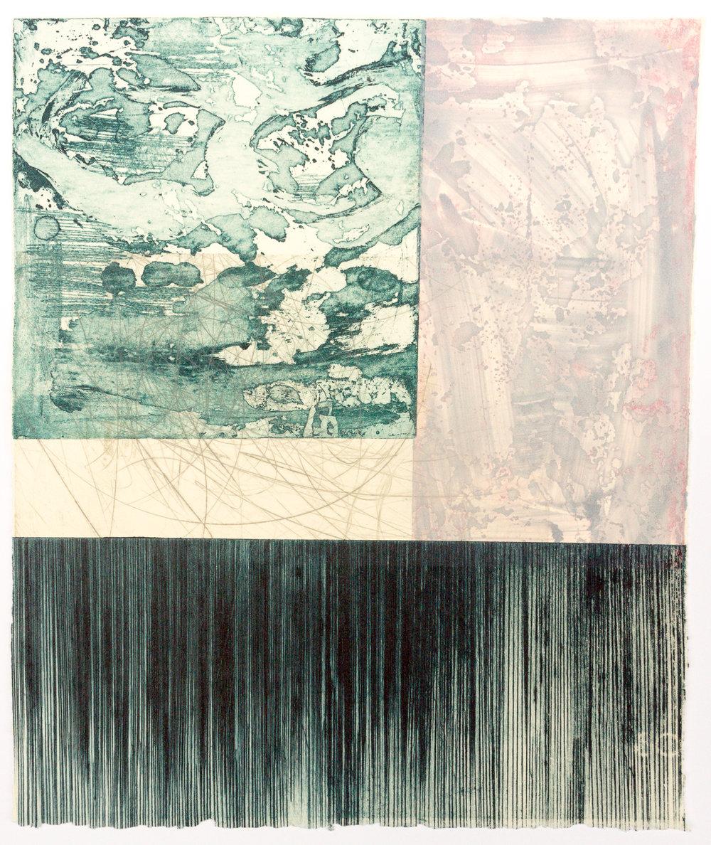 -Kate_Watkins-Artist-Printmaker-37.jpg