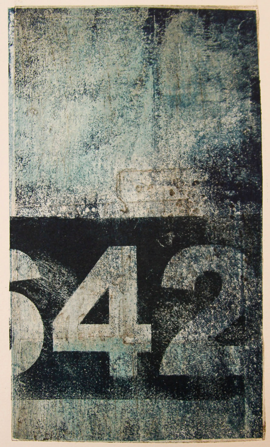 kate_watkins_badger_press_monoprints_coastal_numbers.jpg