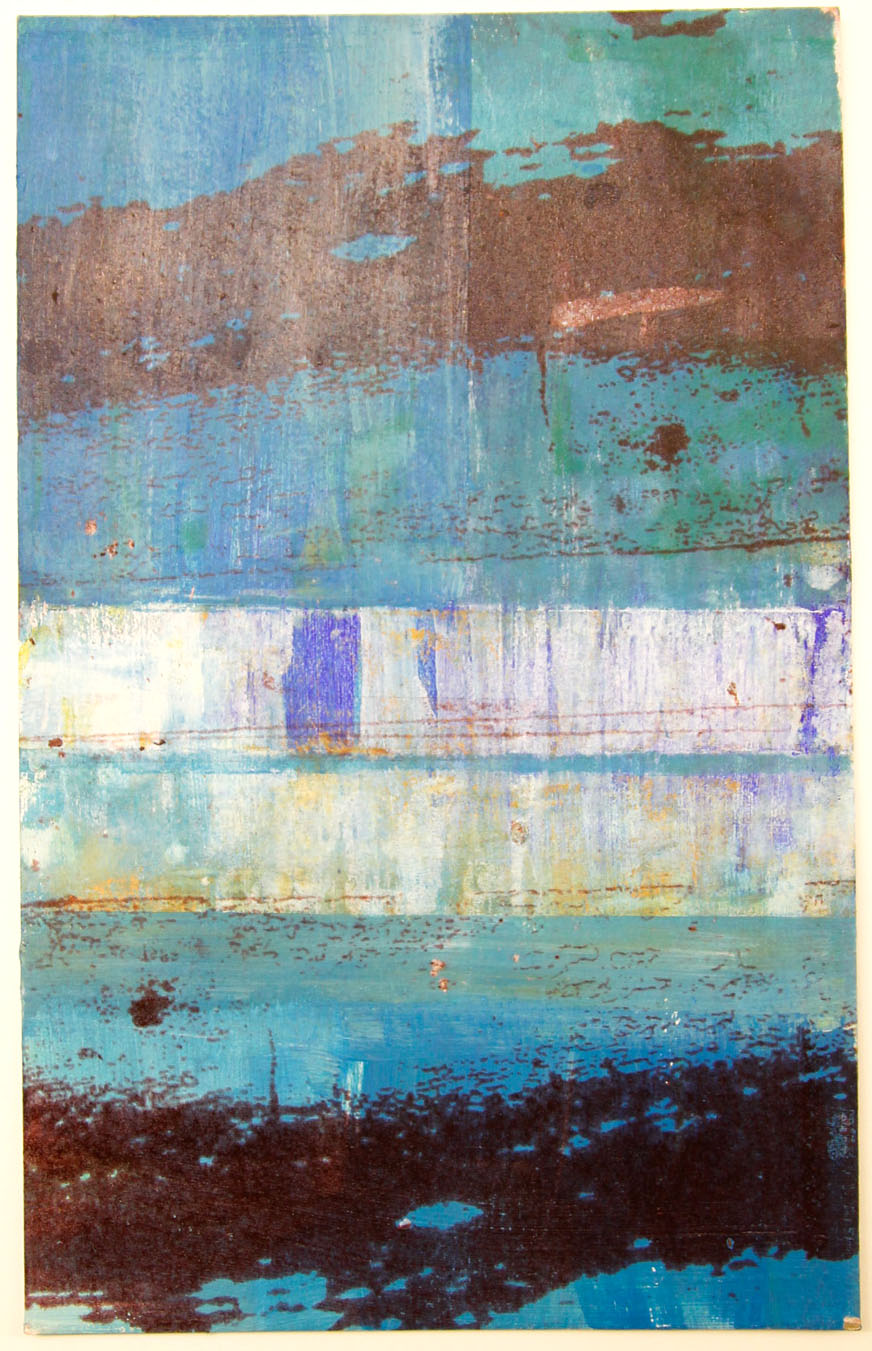 kate_watkins_printmaker_artist_monoprints_coastal2_crop.jpg