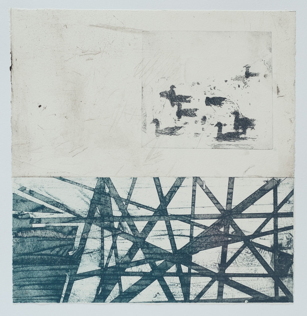 sea birds_etching_k watkins.jpg