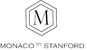 Final logo design in black website compatible.jpg