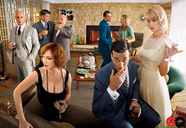 entertainment-2012-03-gq-mad-men-mad-men-opener.jpg