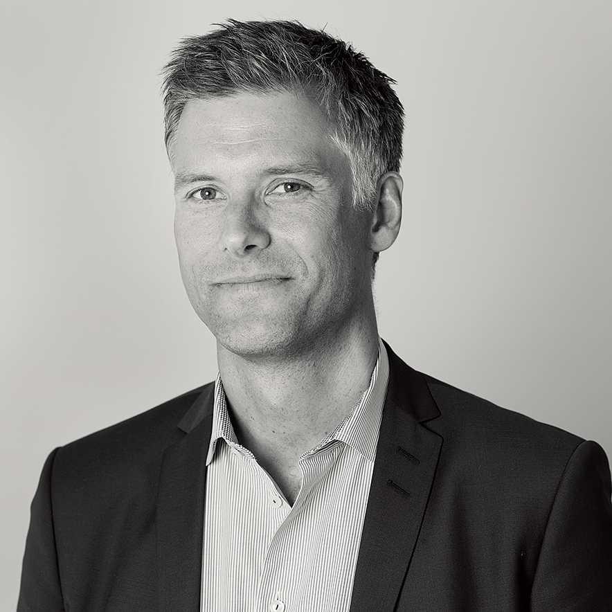 - Magnus AnderssonVD/PartnerTelefon 073-410 12 43magnus.andersson@arosbostad.se