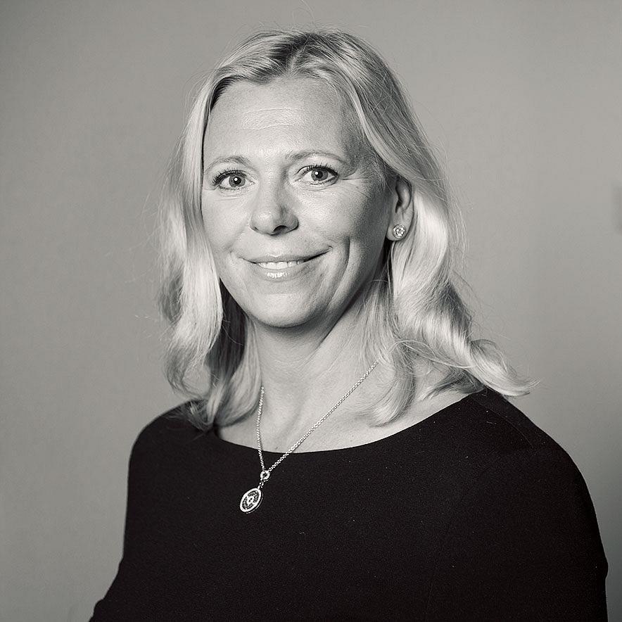 - Pernilla Blomquist TahaKonceptutvecklingTelefon 070-741 54 76pernilla.taha@arosbostad.se
