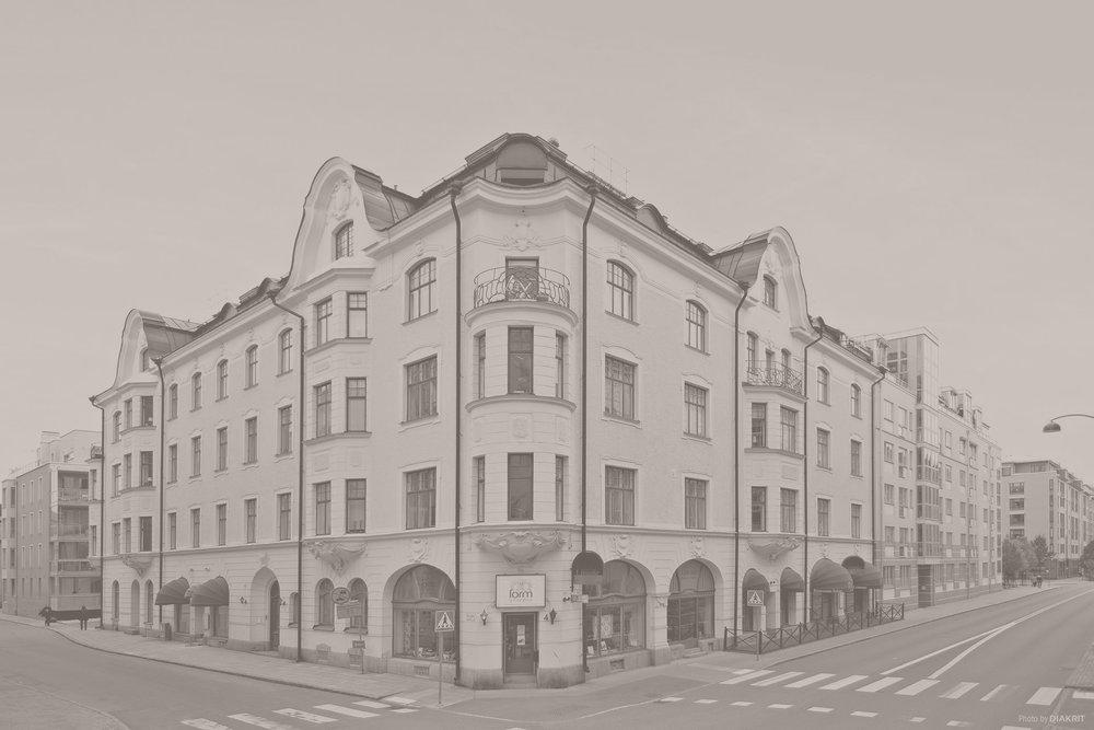 Lothar 3 - VÄSTERÅS