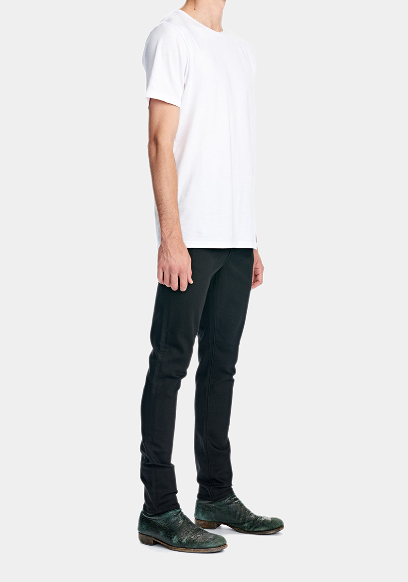 REBEL (Skinny)   With a relaxed, longer rise and super skinny tapered leg, this is the ultimate fit for 21st century rebels. A nod to the rockers of the Scandinavian Underground metal scene. Rebel is designed to fit perfectly whether worn low or high.   Explore this seasons Rebel washes