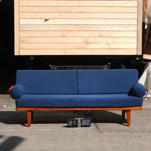 Sofa Sessel Loffelhase