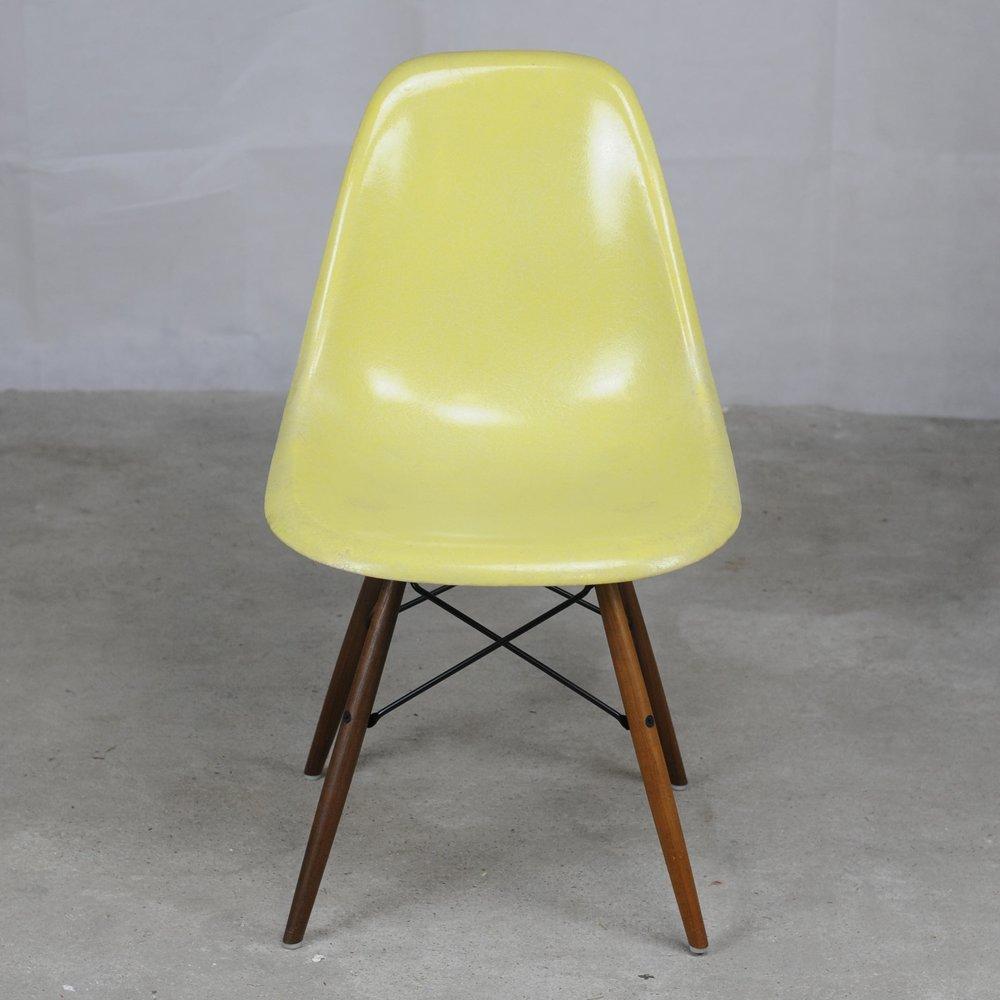 Stuhl klassiker affordable inspiration dnischer stuhl for Stuhl wooden arms