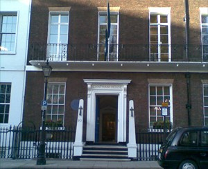 front_of_buiding_chatham_house.jpg