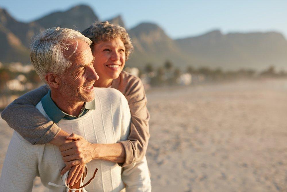 bigstock-Senior-Couple-Enjoying-Their-V-158436833.jpg