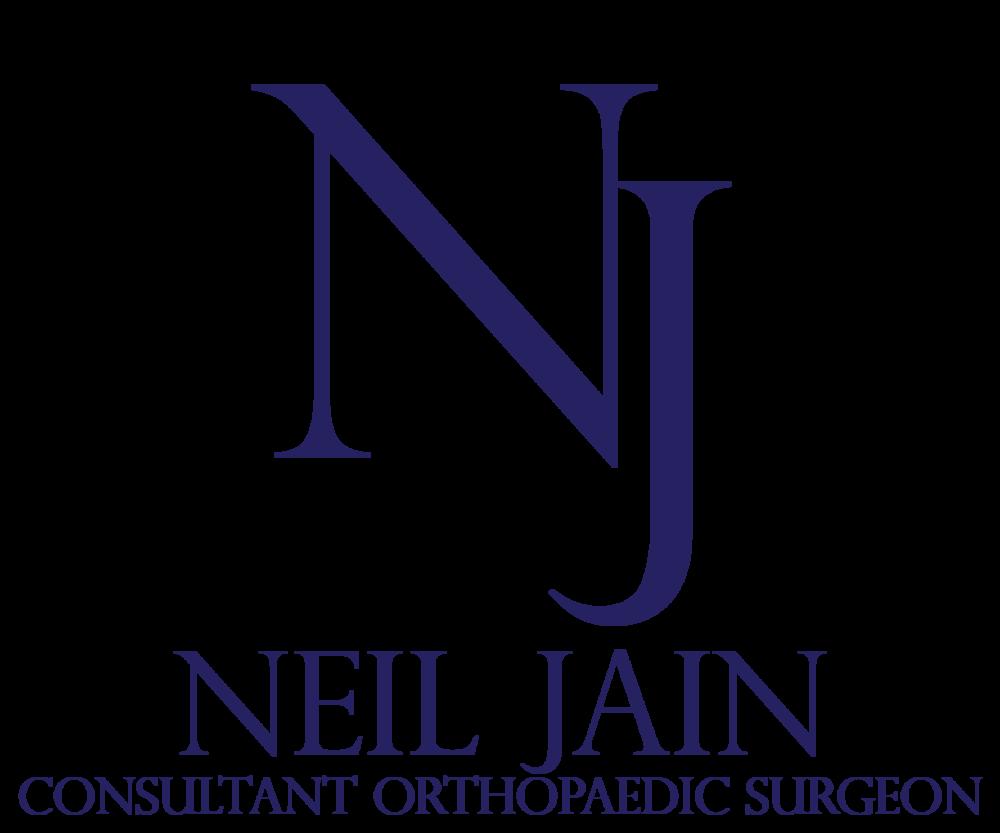 Neil Jain Logo Full.png