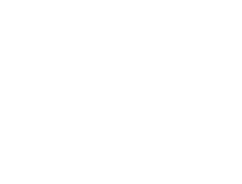 Neil Jain Logo Full White.png