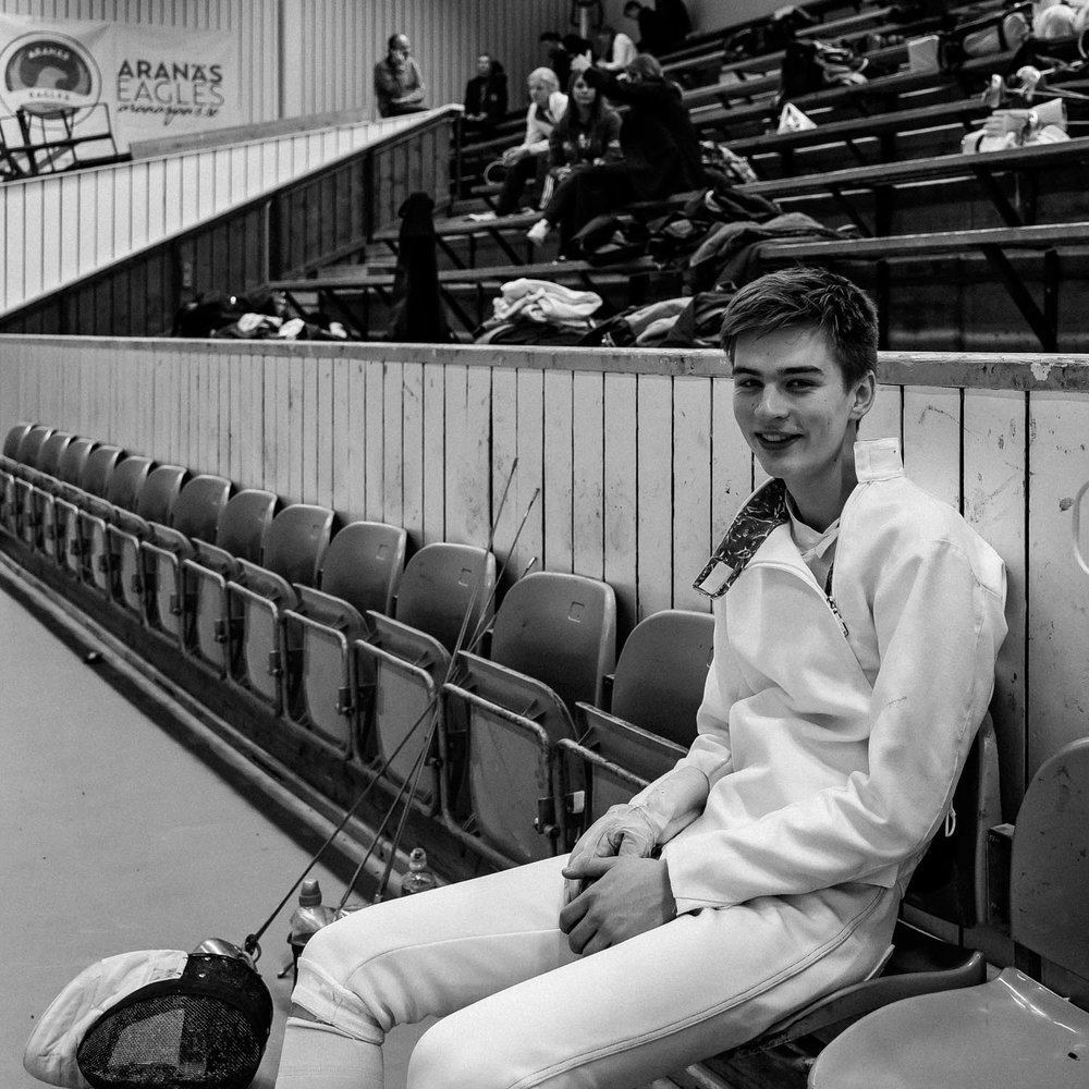 Kungsbacka Masters 2018-4 3.jpg