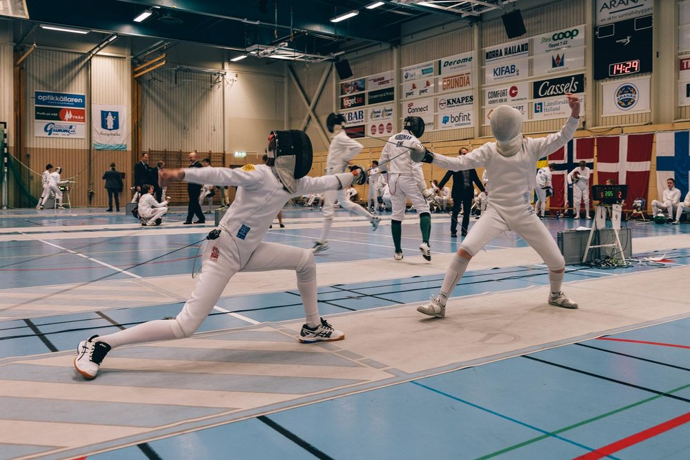 Kungsbacka Masters 2018-11 8.jpg