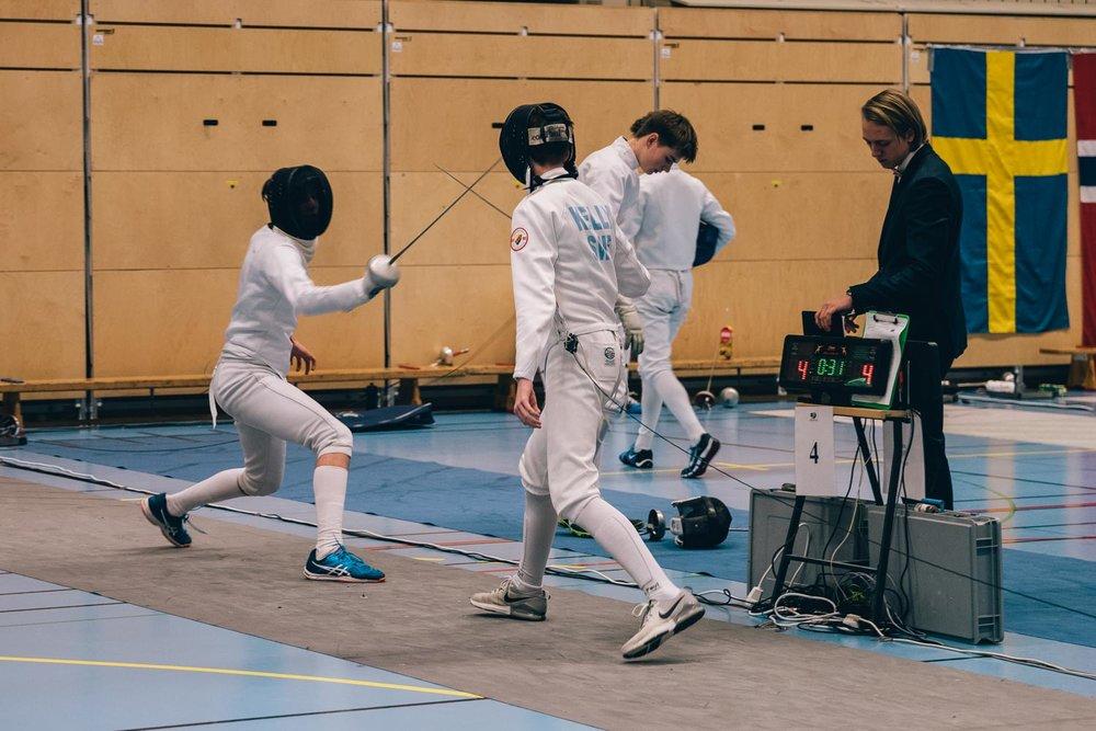 Kungsbacka Masters 2018-17 13.jpg