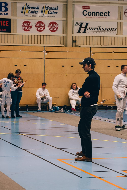 Kungsbacka Masters 2018-40 25.jpg
