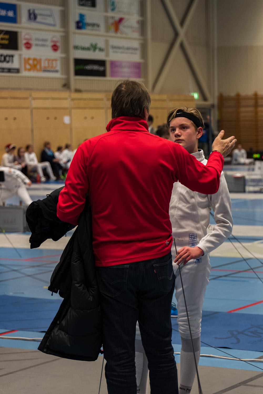 Kungsbacka Masters 2018-41 26.jpg