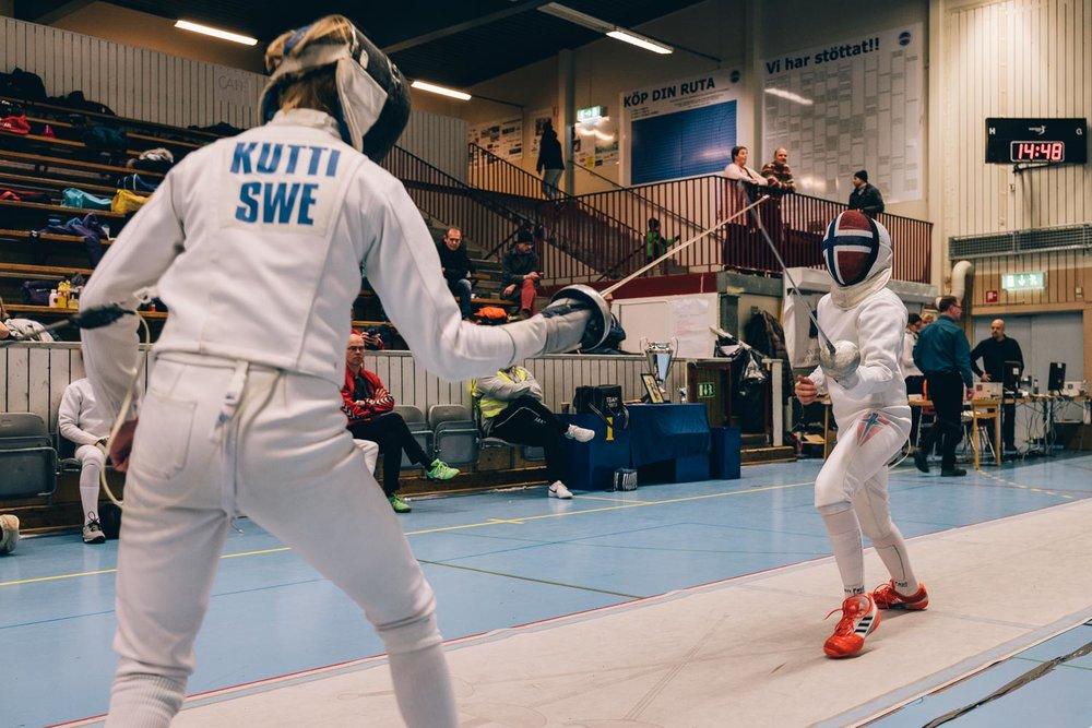Kungsbacka Masters 2018-44 28.jpg