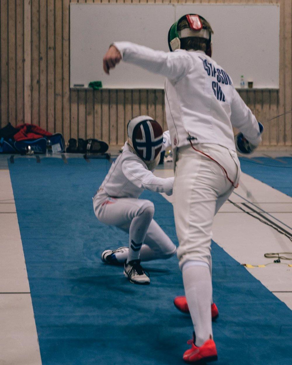 Kungsbacka Masters 2018-48 30.jpg