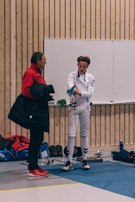 Kungsbacka Masters 2018-49 31.jpg