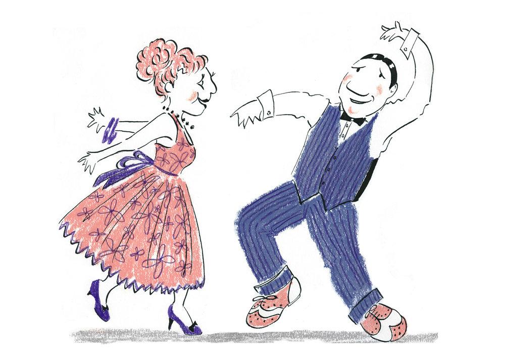 Jolly pastel dancers.jpg