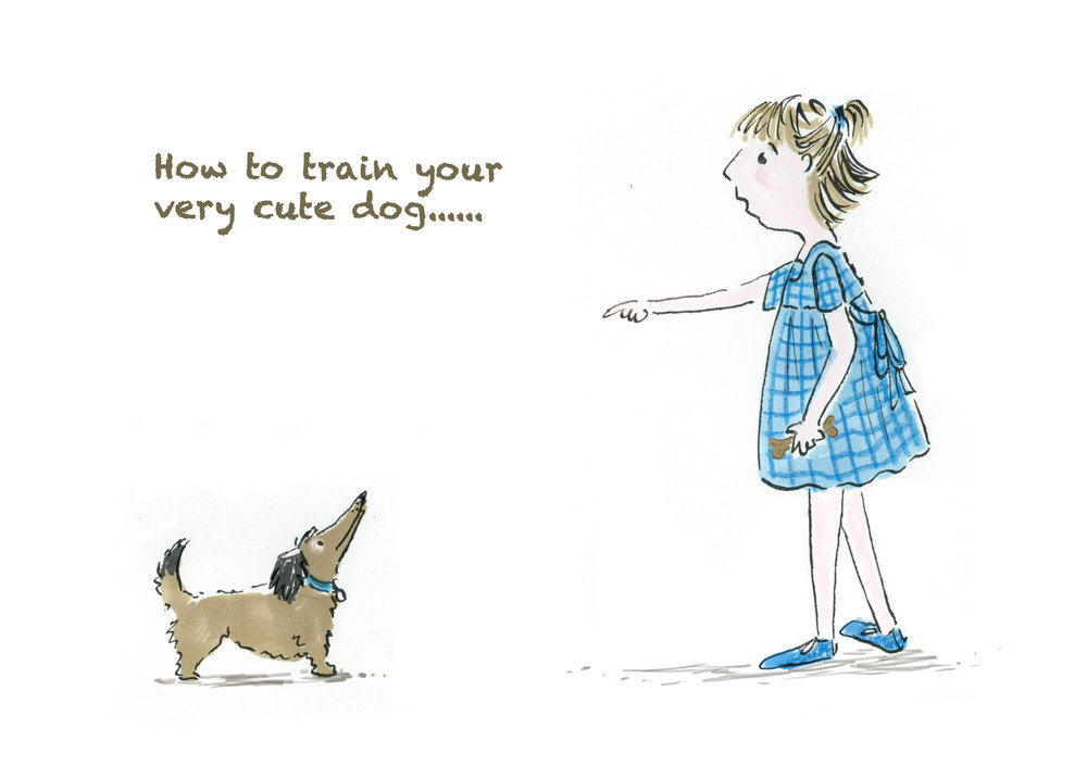 How to train your dog.jpg