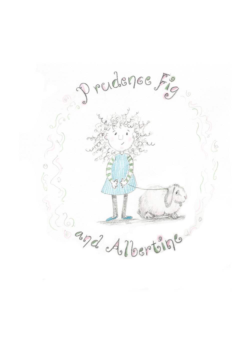 Prudence Fig and Albertine.jpg