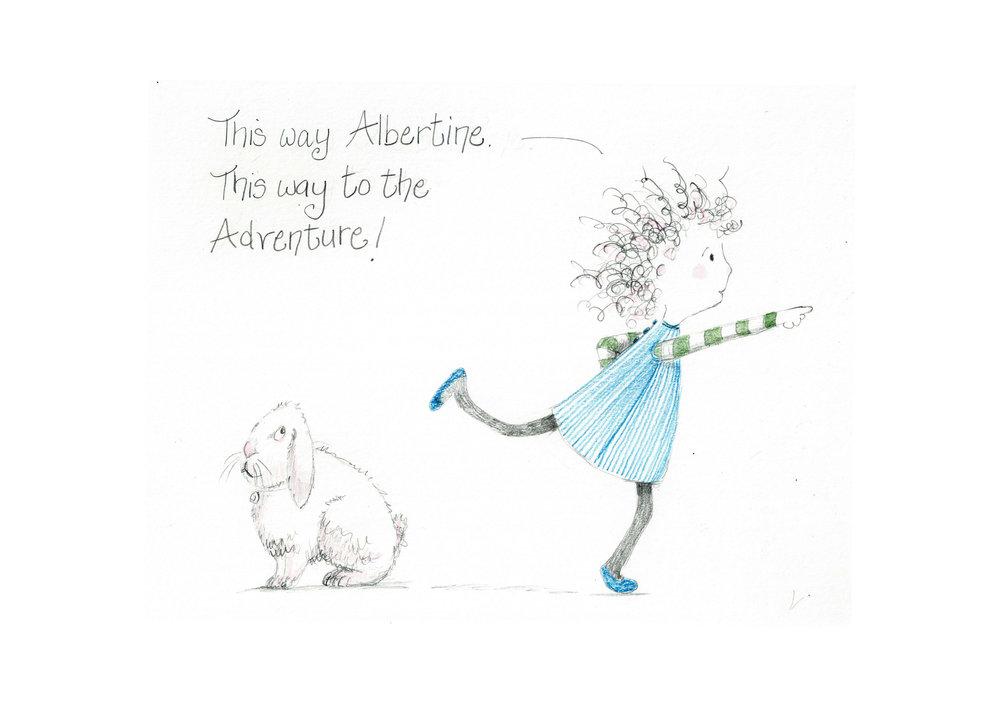 Albertine- this way to the adventure.jpg