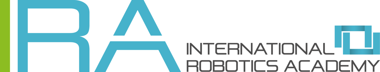 International Robotics Academy