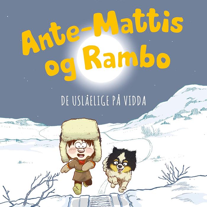 ante_mattis_og_rambo_de_uslaaelige_paa_vidda