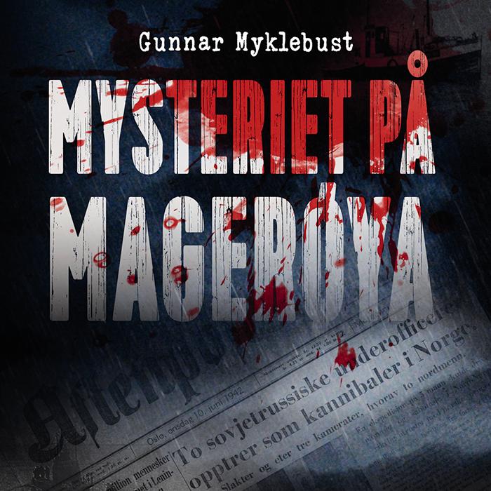mysteriet_paa_mageroya