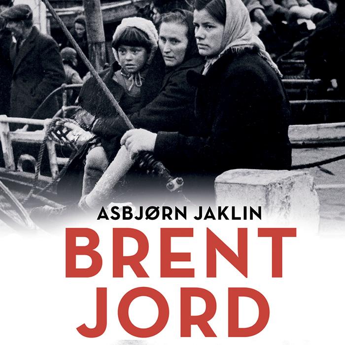 Brent_jord