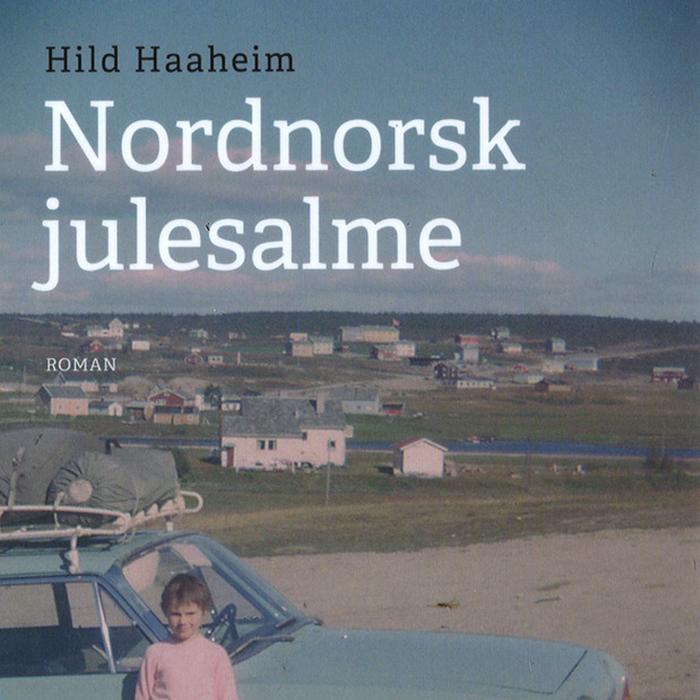 Nordnorsk_julesalme