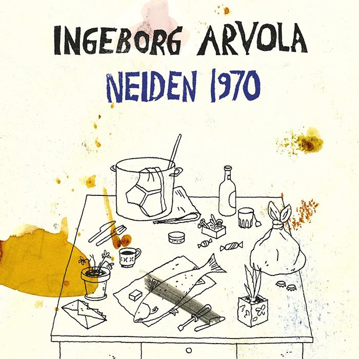 Neiden_1970