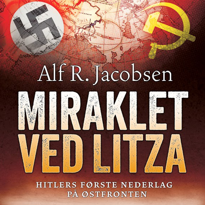 MIRAKLET_VED_LITZA