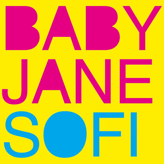 baby_jane