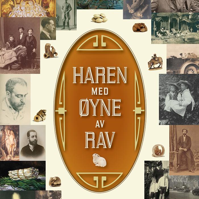 haren_med_oyne_av_rav