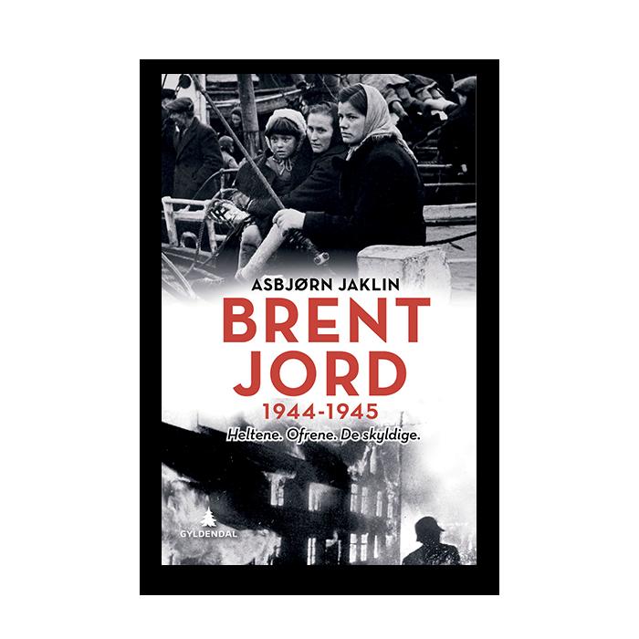 brent_jord.png