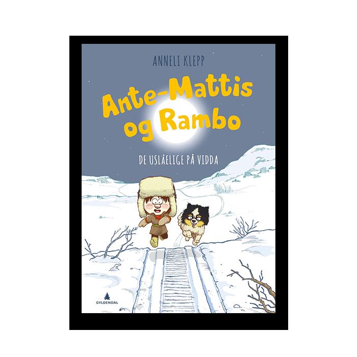 ante_mattis_og_rambo_de_uslaaerlige_paa_vidda.png