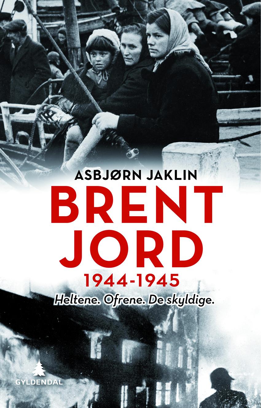 Brent-jord.jpg