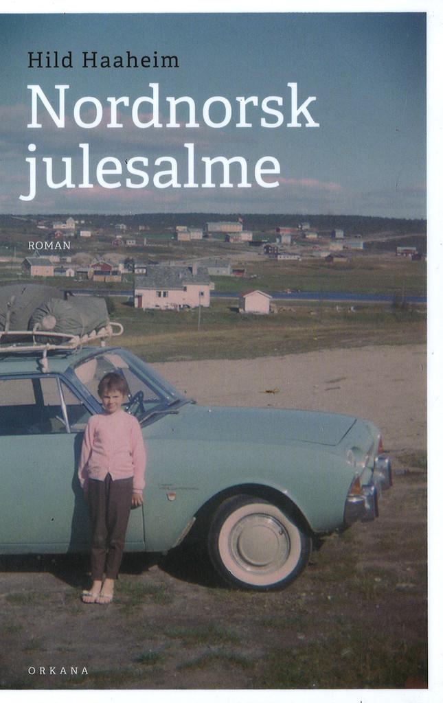 j3IoqO53_1958_Kettu - Jordmora.jpg
