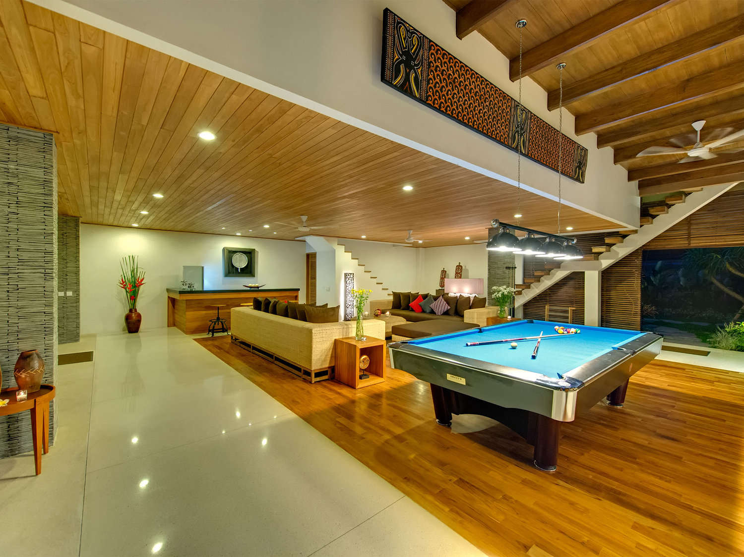 movers ft city pool table billiard services advanced utah park moving