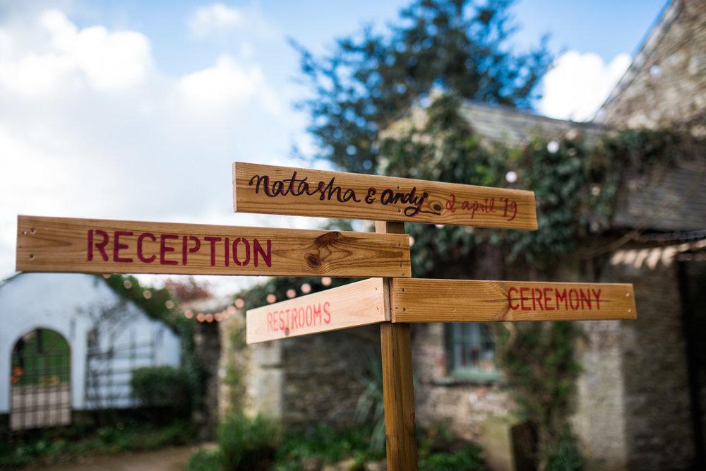 ash barton estate wedding photos-1.jpg