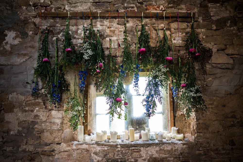 ash barton estate wedding photos-7.jpg