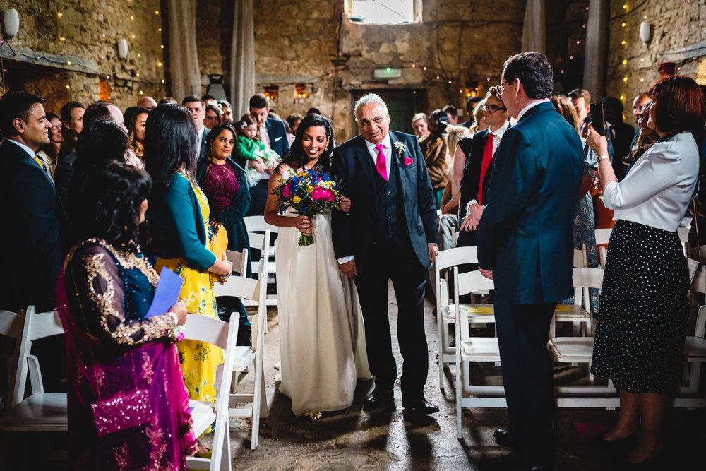ash barton estate wedding photos-8.jpg