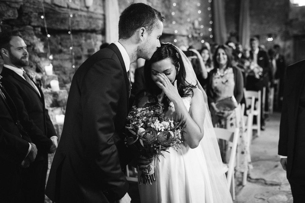 ash barton estate wedding photos-9.jpg