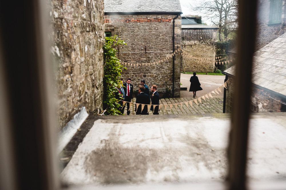 ash barton estate wedding photos-11.jpg