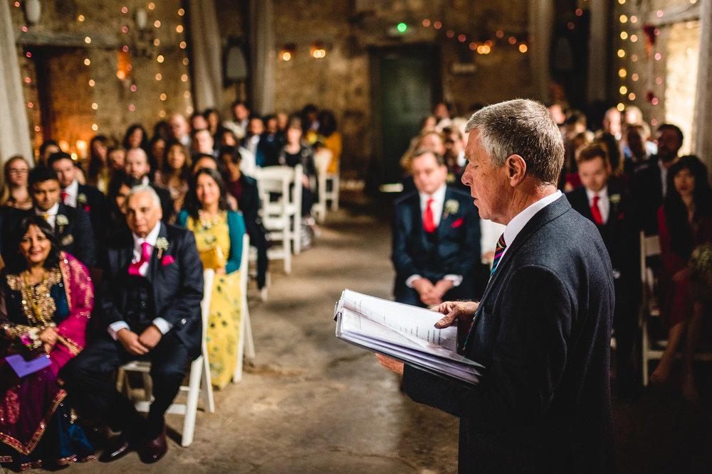 ash barton estate wedding photos-15.jpg